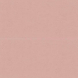 Płytki Abk Wide&Style Mini Solid Colours Phard 60x120 Ret. Gat.1