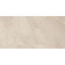 Gres ABK Sensi Sahara Cream 60x120 Sable Rett.Gat.1