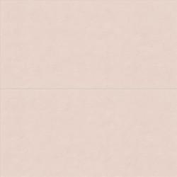 Płytki Abk Wide&Style Mini Solid Colours Powder 60x120 Ret. Gat.1