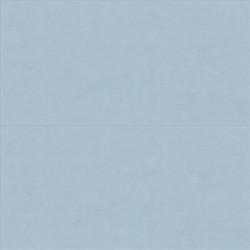 Płytki Abk Wide&Style Mini Solid Colours Sky 60x120 Ret. Gat.1