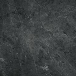 Gres ABK Sensi Pietra Grey 60x60 Lux Rett.Gat.1