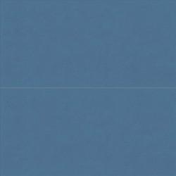 Płytki Abk Wide&Style Mini Solid Colours Whale 60x120 Ret. Gat.1