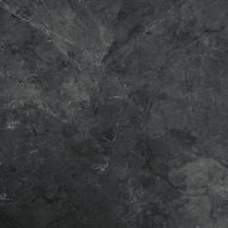 Gres ABK Sensi Pietra Grey 60x60 Sable Rett.Gat.1