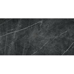 Gres ABK Sensi Pietra Grey 60x120 Lux Rett.Gat.1
