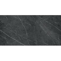 Gres ABK Sensi Pietra Grey 60x120 Sable Rett.Gat.1