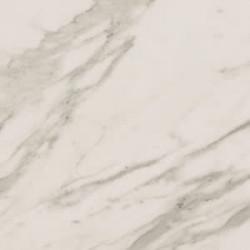 Gres ABK Sensi Calacatta Select 60x60 Lux Rett.Gat.1