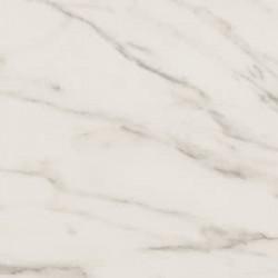 Gres ABK Sensi Calacatta Select 60x60 Sable Rett.Gat.1