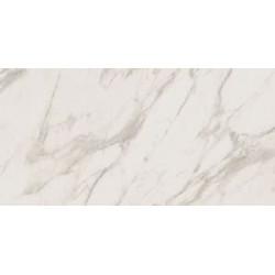 Gres ABK Sensi Calacatta Select 60x120 Sable Rett.Gat.1