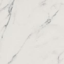 Gres ABK Sensi Statuario White 60x60 Lux Rett.Gat.1