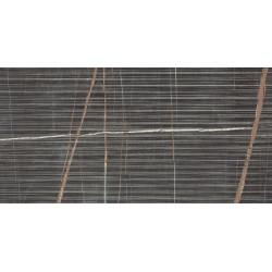 Keope Eclectic Pinstripe Dark 60x120 Silky.Rett.Gat.1