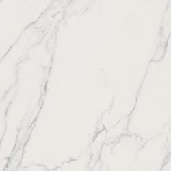 Gres ABK Sensi Statuario White 60x60 Sable Rett.Gat.1