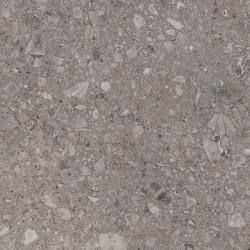 Ariana Futura Tortora Lapp.Rett. 60x60 Gat.1