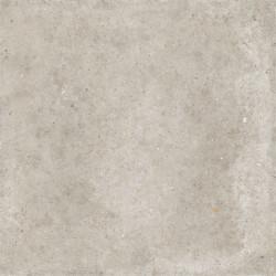 Płytki Ariana Anima Beige 120x120 Rett.  Gat.1