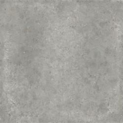 Płytki Ariana Anima Grigio 120x120 Rett.  Gat.1