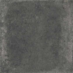 Płytki Ariana Anima Fumo 120x120 Rett.  Gat.1