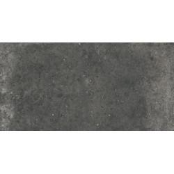 Płytki Ariana Anima Fumo 60x120 Rett.  Gat.1