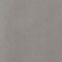 Płytki ABK Docks Grey 60x60 Patinato Rett. Gat.1