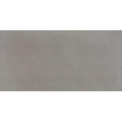 Płytki ABK Docks Grey 40x80 Rett. Gat.1