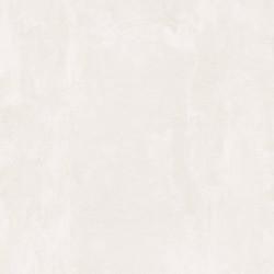 Gres ABK Crossroad Chalk White 120x120 Rett.Gat.1
