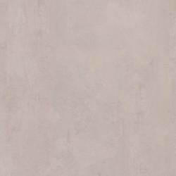 Gres ABK Crossroad Chalk Sand 120x120 Rett.Gat.1