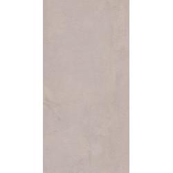 Gres ABK Crossroad Chalk Sand 60x120 Rett.Gat.1