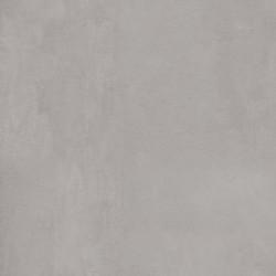 Gres ABK Crossroad Chalk Grey 120x120 Rett.Gat.1