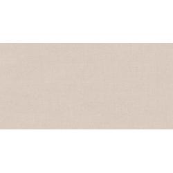 Płytki Ariana Canvas Beige 60x120 Rett. Gat. 1