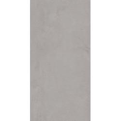 Gres ABK Crossroad Chalk Grey 60x120 Rett.Gat.1