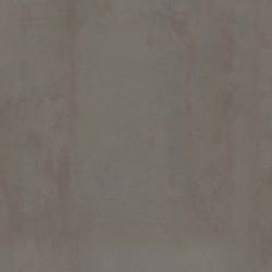 Gres ABK Crossroad Chalk Smoke 120x120 Rett.Gat.1