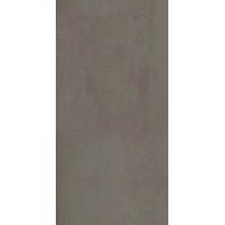 Gres ABK Crossroad Chalk Smoke 60x120 Rett.Gat.1