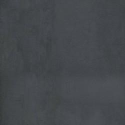Gres ABK Crossroad Chalk Coal 120x120 Rett.Gat.1
