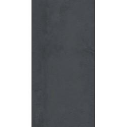 Gres ABK Crossroad Chalk Coal 60x120 Rett.Gat.1