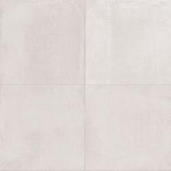 Płytki Ariana Concrea White 60x60 Rett. Gat. 1