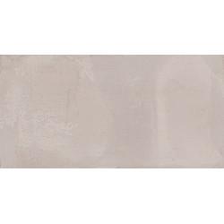 Płytki Ariana Concrea Bone 60x120 Patinato Rett. Gat. 1