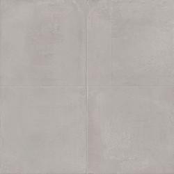 Płytki Ariana Concrea Silver 60x60 Rett. Gat. 1