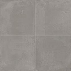 Płytki Ariana Concrea Grey 60x60 Rett. Gat. 1
