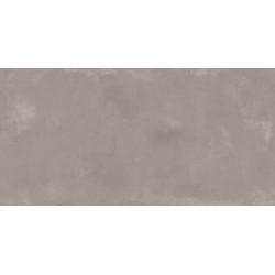 Płytki Ariana Concrea Grey 60x120 Rett. Gat. 1