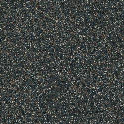 Płytki ABK Blend Dots Multiblack 90x90 Rett. Gat.1