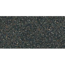 Płytki ABK Blend Dots Multiblack 60x120 Rett. Gat.1
