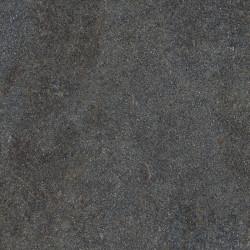Płytki ABK Native Ebony 120x120 Lapp. Rett. Gat.1