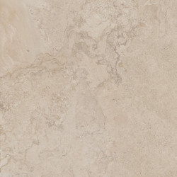 Gres ABK Alpes Wide Sand 120x120 Rett.Gat.1