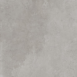Gres ABK Alpes Wide Grey 80x80 Rett.Gat.1