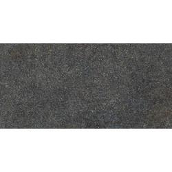 Płytki ABK Native Ebony 60x120 Lapp. Rett. Gat.1