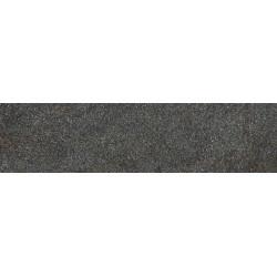 Płytki ABK Native Ebony 30x120 Rett. Gat.1