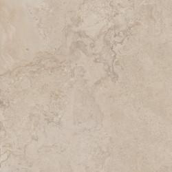 Gres ABK Alpes Wide Sand 80x80 Rett.Gat.1