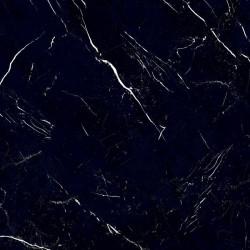 Gres ABK Sensi Up Marquinia Select 120x120 Lux Rett.Gat.1