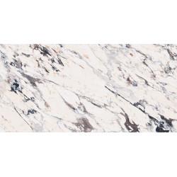 Gres ABK Sensi Up Breccia Melange 60x120 Lux Rett.Gat.1