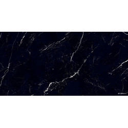 Gres ABK Sensi Up Marquinia Select 60x120 Lux Rett.Gat.1