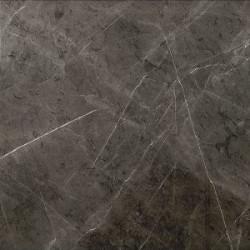 Gres Fioranese Marmorea2 Amami Grey 60x60 Lev.Rett.Gat.1