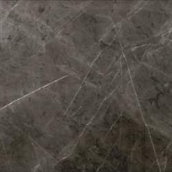 Gres Fioranese Marmorea2 Amami Grey 60x60 Rett.Gat.1